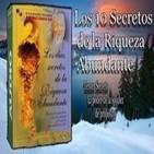 Los Diez Secretos de la Riqueza Abundante.