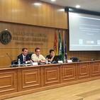 H files 24 - Conferencia Los nuevos conflictos y el debate de las botas sobre el terreno en la UGR por I. Fuente Cobo