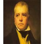Willie el vagabundo, de Sir Walter Scott (1824)