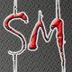 Simfonia Metàl·lica 02-04-17