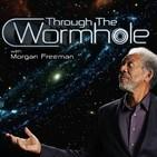 Secretos del Universo con Morgan Freeman: ¿Se Extinguirá el Sexo?