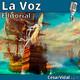 Editorial: Los piratas de la Agencia Tributaria - 02/10/18