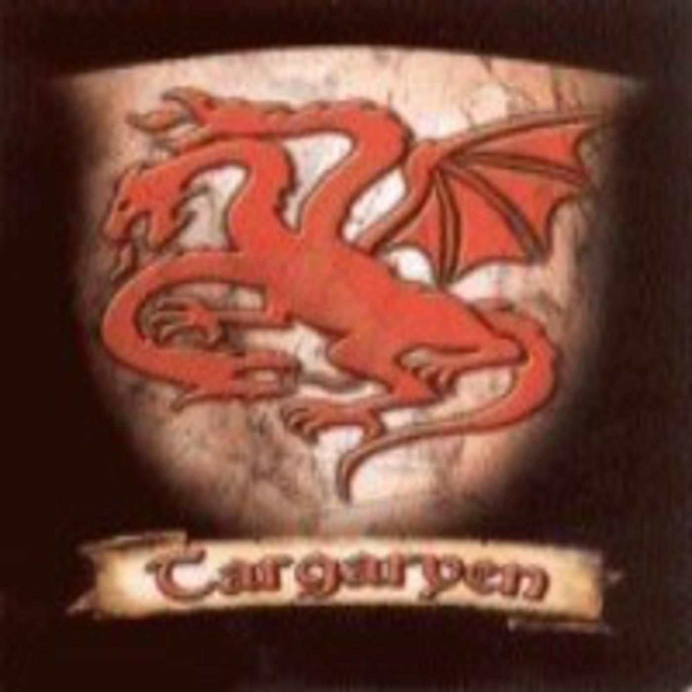 Juego de tronos.Capítulo 13: Tyrion y los dragones de targaryen