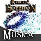 Regreso a Hobbiton 4x05: La música en la obra de Tolkien