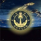 070 - Orbital - Lanzamiento Crew Dragon · Origen cósmico de los elementos