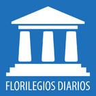 FT - La deuda española.Del delito.No soy socialdemócrata.Una sedición anunciada.