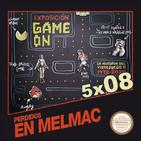 PEM5x06