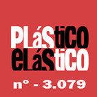 PLÁSTICO ELÁSTICO Abril 10 2015 Nº - 3.079