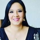 Pamela Falconí como Viceministra del MIES a través de RVTSatelital de #Quevedo Posted 8 horas ago