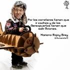Rajoy y la libertad para Venezuela 201805