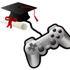 Los Videojuegos ¿Son Educativos? - REMEMBER T1x14