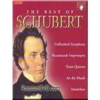 Lo Mejor De Schubert