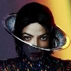 Antes de medianoche 9X5: Michael Jackson, ascenso y ocaso de un juguete roto.