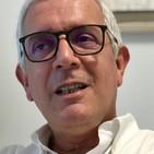 El compostelano en RadioVoz (5).- Entrevista Onil Dasgupta González