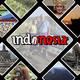 Indonesia Wonderland - La Casa de la Palabra