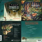 Programa 331: Fresh Sound New Talent - Wilfried Wilden Quintet i Primitive Planet