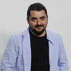 Entrevista a Alba Torrens (26/0617)