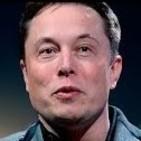 La Historia de Elon Musk y su Sueño de Conquistar el Espacio | Caso Spacex