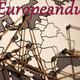 EuropeandUS. Episodio 01×01. Un programa sobre Europa.