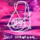 Self Sabotage claro que si!!