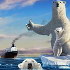 La verdad del cambio climatico