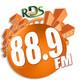 CR-RDS Radio-Agua de Ángel Cap.12