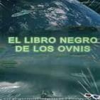 El libro negro de los ovnis
