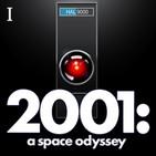 LODE 9x01 –Archivo Ligero– 2001: Una Odisea del Espacio (parte 1 de 2)
