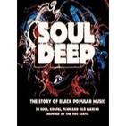 Funk/Soul - 1x6 El nacimiento del Soul, Historia de la música negra.