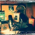 Batiburrillo Radioshow #62 Capítulo 5 y 6 del asombroso viaje y 1ª parte del relato Qué es el hombre de Assimov