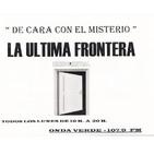 La Ultima Frontera Programa nº1 10-01-2000