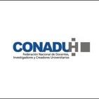 CONADU Histórica en el aire, Micro 19