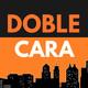 DOBLE CARA - La Guerra de los Mundos