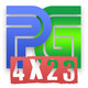 PG 4X23 - Valve retira Rape day de su tienda de Steam, Amy Hennig Cree que los AAA desaparecerán, A que estamos jugando