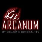 001 - Arcanum, el programa del misterio en Guatemala