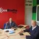 Málaga Empresarial 15-11-18