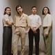 4/06/2018: Suena lo nuevo de Arctic Monkeys, The Beach Boys, Goldfrapp...