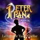 Cap. 9-Peter Pan: La Pájara Nunca Jamás