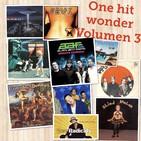 RM32 - One Hit Wonder Volumen 3