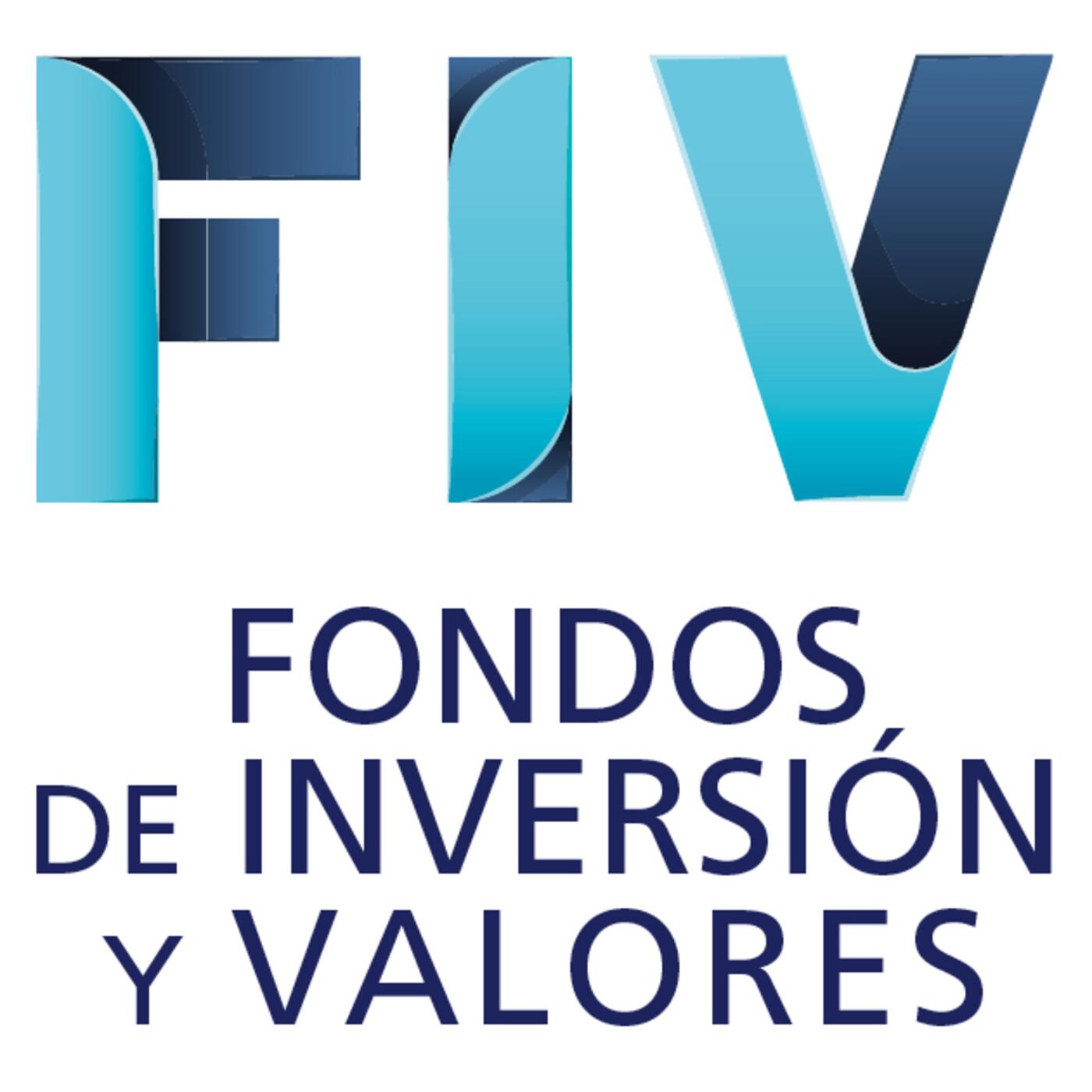 #103, Entrevista a Miguel de Juan, gestor del Fondo Esfera Gestión Boutique Argos