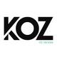 La voz de KoZ: Vecinos