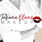 E. 61 | Tatiana Olano. La Imagen lo es todo.