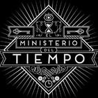 El Ministerio del Tiempo: Separadas por el Tiempo (2015) #Aventuras #CienciaFicción #audesc #peliculas #podcast