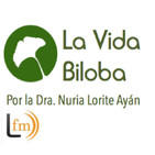 LVB71, Dra. Lorite, María José Bayo, Eduardo Martínez Rico, peso, ciclistas, consulta, libros, liderazgo.