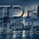TDN57: Al Borde de la Muerte: Negligencia Médica