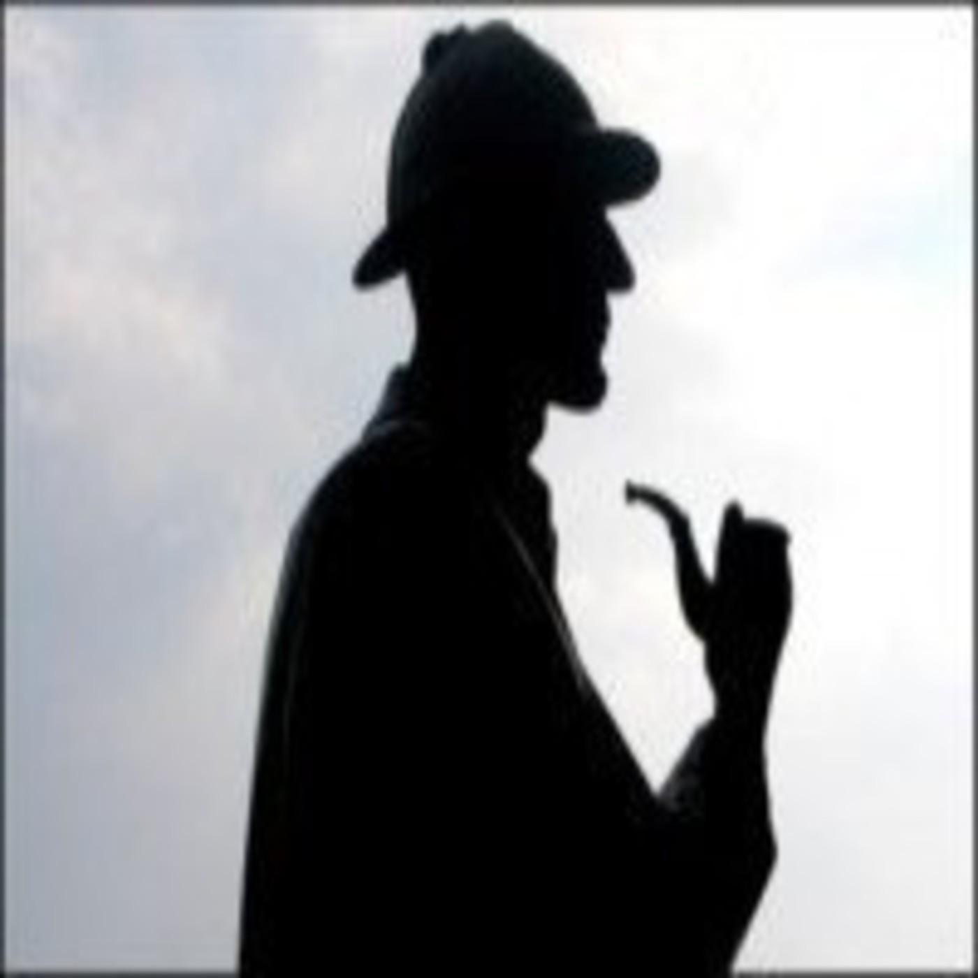 Los orígenes de Sherlock Holmes