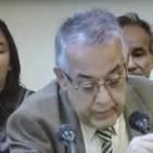 """""""Fiscales del Caso Curuguaty debería pedir disculpas"""""""