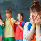 Avui a l'Aventura de la vida: Què fer davant un cas de Bullying?
