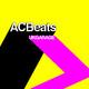 #4ACBeats UKGarageeee