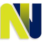 Programa 25 marzo 19 - Nación Veracruz